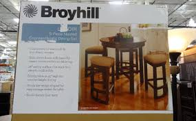 broyhill dining room furniture high quality home design