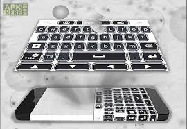 keyboard for android phone different keyboard for phone for android free at apk here