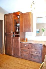 Wine Cabinets Melbourne Custom Kitchen Cabinet Doors Toronto Made Cabinets Wine Rack