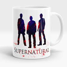 office coffee mugs online shop supernatural mugs funny coffee mug crazy mug office