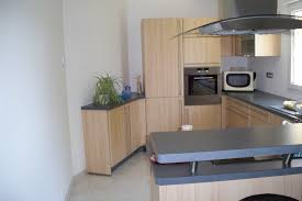 choisir ma cuisine comment choisir sa cuisine en 5 points travaux destiné à quelle