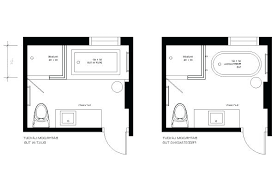 small bathroom floor plans 5 x 8 small bathroom floor plans with corner shower picture of 5 x 8
