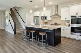 zurich white kitchen cabinets zurich at in drees homes home white