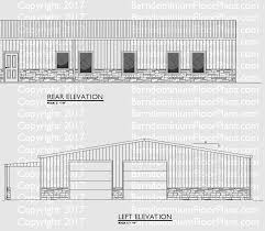 floorplans com barndominium floor plan pricing barndominium floor plans