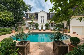 choosing the right backyard pool home improvement projects tips