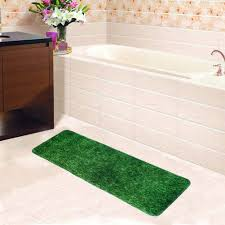 bathroom tile ceramic tile vinyl floor tiles black carpet carpet