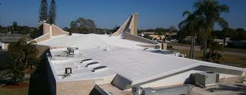 Southern Roofing Tampa by Manson Roofing Sarasota Roofing Contractor Bradenton Roofing
