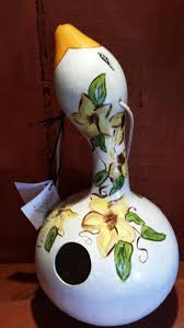 goose gourds 1012 best cabacas images on gourd gourd crafts