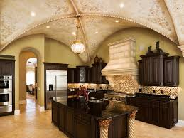 Average Kitchen Size by Attractive Concept Tremendous How Much To Renovate Kitchen