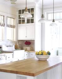 hanging lights in kitchen lightings and lamps ideas jmaxmedia us hanging lights in kitchen with island pendant lighting wonderful how to light a and 13 linear farmhouse lowes fixtures dining room table lamps