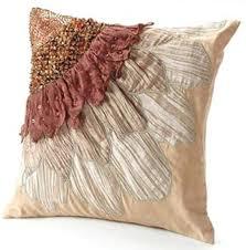 unique accent pillows decorative for home furnishings decorative