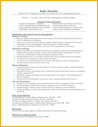 Field Technician Cover Letter Radiologic Technologist Resumes Best Of X Ray Tech Cover Letter