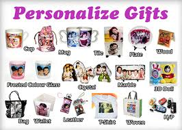 personlized gifts printing personalized gifts door gift favor fimo clay figurine