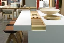 soul kitchen by svoya studio on behance
