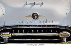 oldsmobile automobile stock photos oldsmobile automobile stock