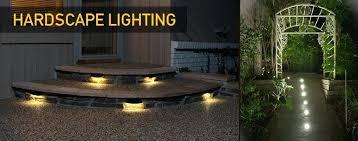 how to install low voltage led landscape lighting u2013 mobcart co