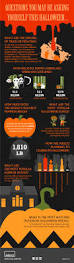 images of halloween fun facts fun pumpkin health facts for