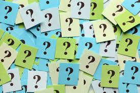 frequently asked questions on in house legal careers bcgsearch com