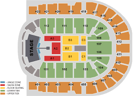 o2 arena floor seating plan euro events over 30 years experience of providing top class vip