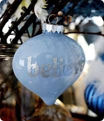 148 best ornaments images on diy