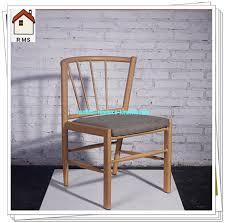 Wegner Chairs Reproduction Antique Arm Chair Replica Hans Wegner Chair Kennedy Chair C6012