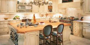 Kitchen Design Rochester Ny Gaelens Style In Rochester Ny Nearsay