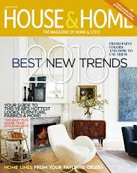 Home And Design Magazine 2016 by Home U0026 Garden Issuu