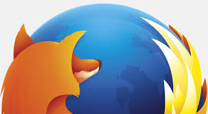 flash android firefox 56 will drop support for adobe flash on android