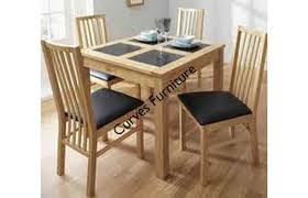 dining table dining table suppliers and manufacture