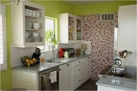 kitchen makeover ideas for small kitchen small kitchen design ideas budget onyoustore