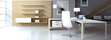 meubles bureau design mobilier bureau contemporain meuble bureau design mobilier bureau