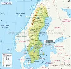 sweden map http toursmaps com sweden map html tours maps