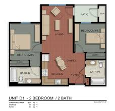 1 Bedroom Apartments Sacramento Bedroom 2 Bedroom Apartments In Sacramento Ca Home Design New