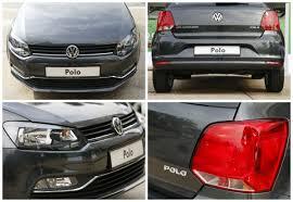 volkswagen launches zero downpayment zero interest campaign for