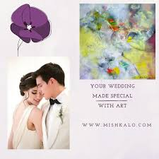 unique wedding registries 72 best unique wedding registry ideas images on