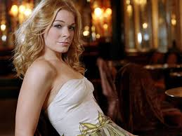 singer leann rimes wallpapers country music wallpapers wallpaper cave