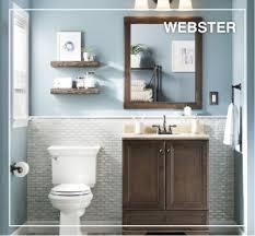 bathroom ideas lowes lowes bathroom dayri me