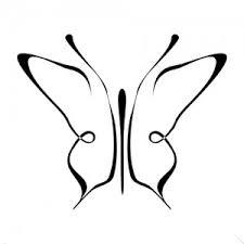 10 most beautiful butterfly designs gettattoed