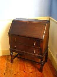 bureau writing desk writing desks bureau local classifieds buy and sell in the uk and