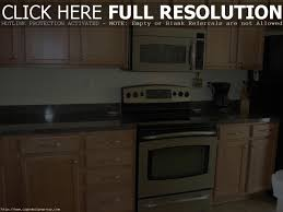 Easy Kitchen Backsplash by Kitchen Inexpensive Kitchen Backsplash Ideas Pictures From Hgtv On