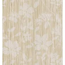 Home Design For Wall by Cloth Wallpaper Designs 2017 Grasscloth Wallpaper