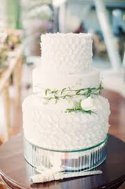 wedding cake bali organic wedding cakes part ii trendy magazine