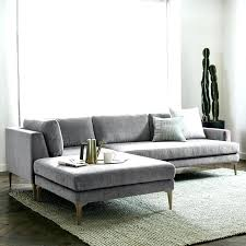 small sectional sofa bed chaise sectional sofa small sectional sofa with chaise lounge club