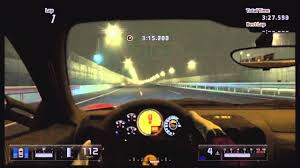 top speed f430 gt5 f430 top speed test