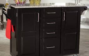 How To Build Kitchen Base Cabinets Leading Kitchen And Cabinets Tags Modular Kitchen Cabinets