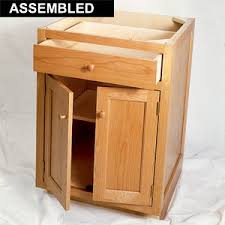 Curio Cabinets Pronunciation Wurth Wood Group Blog Stay Up To Date With Wurth Wood Group U0027s