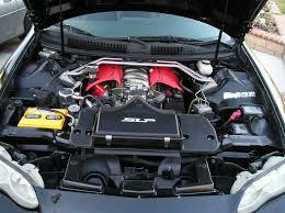 camaro ls1 engine ls1 4x4 pirate4x4 com 4x4 and road forum