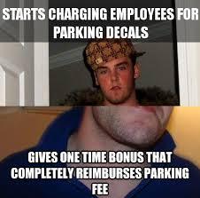 Meme University - memes from liberty university