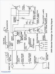 car dimmer switch wiring diagram dolgular com