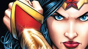 imágenes wonder woman wonder woman wallpapers hdq wonder woman images collection for